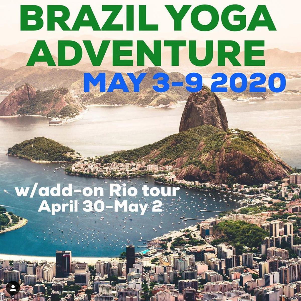 http://www.yogawithalice.com/wp-content/uploads/2019/11/BrazilYogaAdventureWithAliceKennedy.png